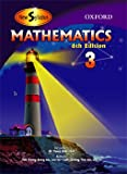 New Syllabus Mathematics Book 3 (Sixth Edition)