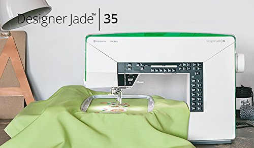 Husqvarna-Viking-Designer-Jade-35-Sewing-and-Embroidery-Machine