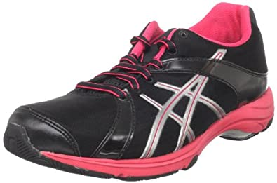 Buy ASICS Ladies GEL-Ipera Cross-Training Shoe by ASICS
