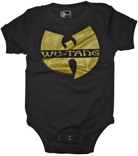 Rock And Roll Kids Clothes front-1069875
