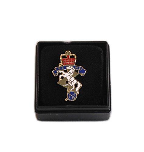 reme-royal-electrical-mechanical-engineers-lapel-pin-badge