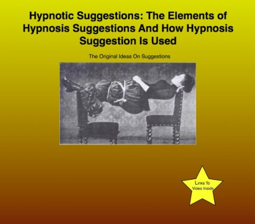Hypnosis erotic scripts for women