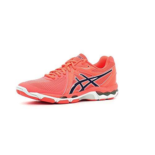 asics-gel-netburner-ballistic-womens-scarpe-da-netball-ss17-415