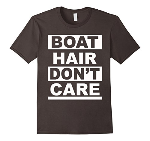 Boat-Hair-Dont-Care-Funny-Vacation-T-shirt-Awesome-Boating-Cruising-Tee-shirt-Boat-T-Shirt
