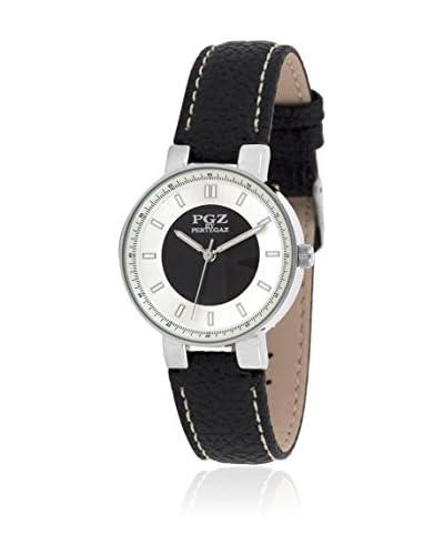 Pertegaz Reloj PGZ-005/1  Negra