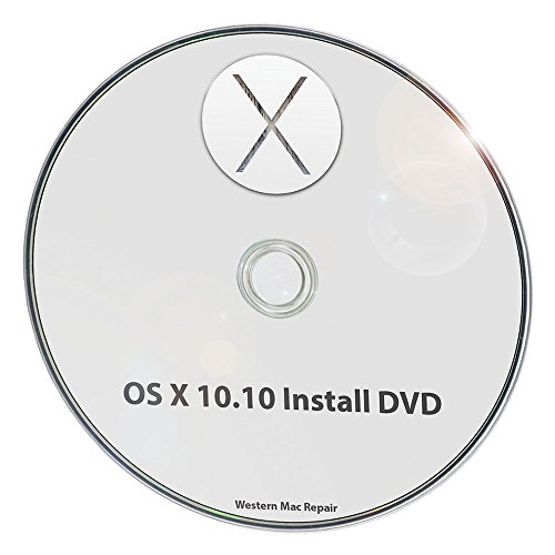 mac-os-x-1010-yosemite-v-10105-full-os-install-recovery-reinstall-upgrade-downgrade-repair-utility-f