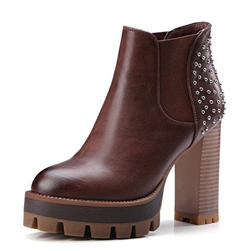 balamasa-damen-chukka-boots-braun-braun-grosse-36
