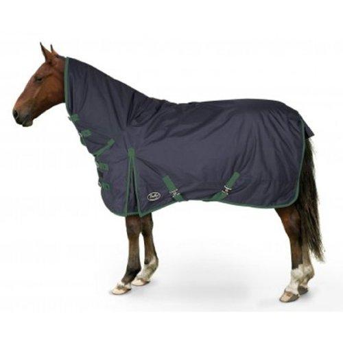 gallop-trojan-chemise-de-pluie-legere-pour-cheval-et-poney-63