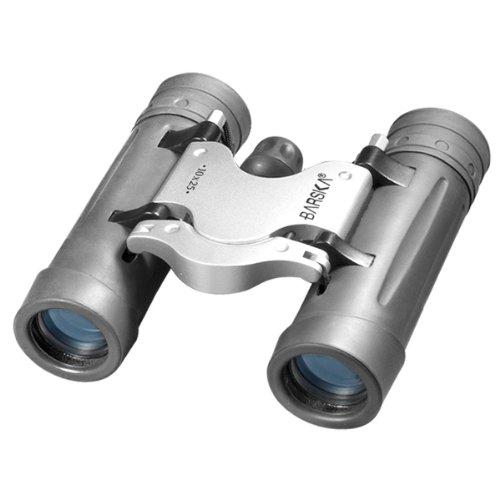 Barska Trend 10X25 Compact Binocular