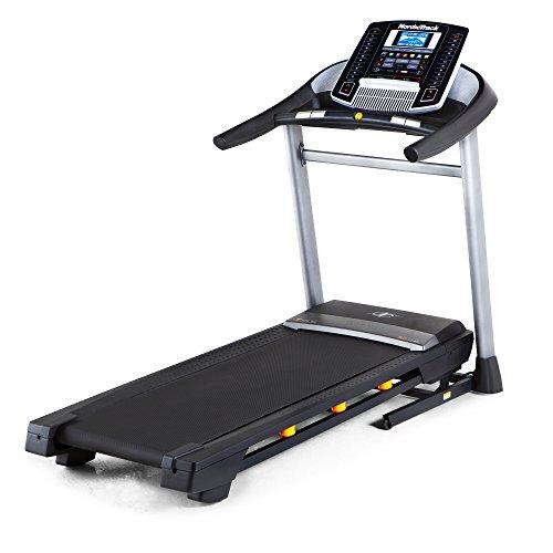 nordictrack-t135-treadmill