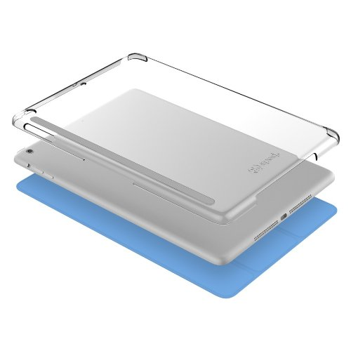 speck-smart-shell-clear-funda-para-tablet-ipad-air-transparente