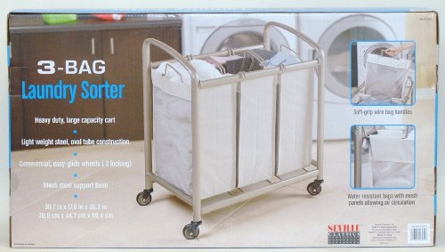 Large Capacity Counter Depth Refrigerator front-358795