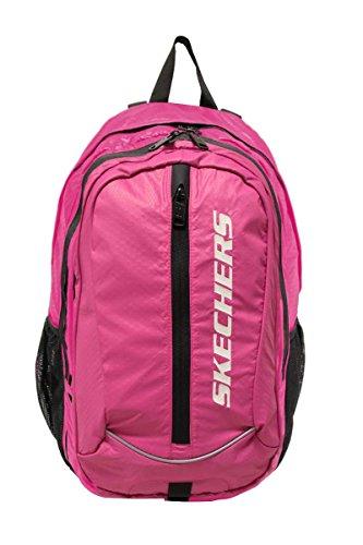skechers-olympia-mochila-7080316-rosa