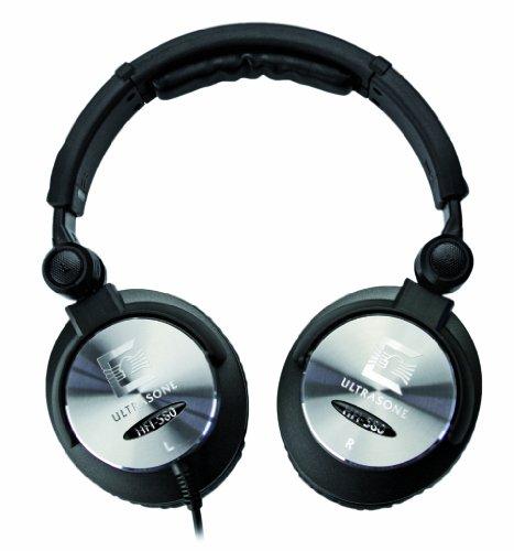 ultrasone-hfi-580-closed-back-high-quality-s-logic-stereo-headphones
