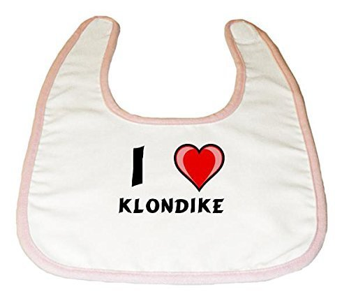 baby-bib-with-i-love-klondike-first-name-surname-nickname-by-shopzeus