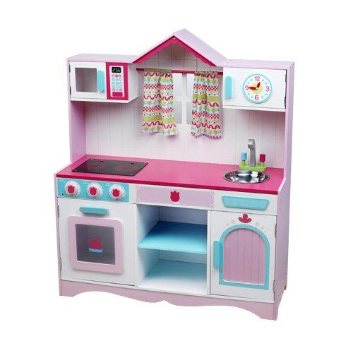 Imaginarium en la gu a de compras para la familia p gina 15 for Cocina juguete imaginarium
