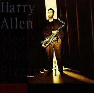 John Pizzarelli - Meets The Beatles