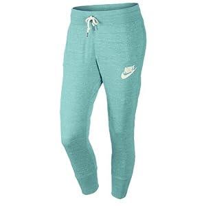 Nike Sportswear Gym Vintage Capri Pant