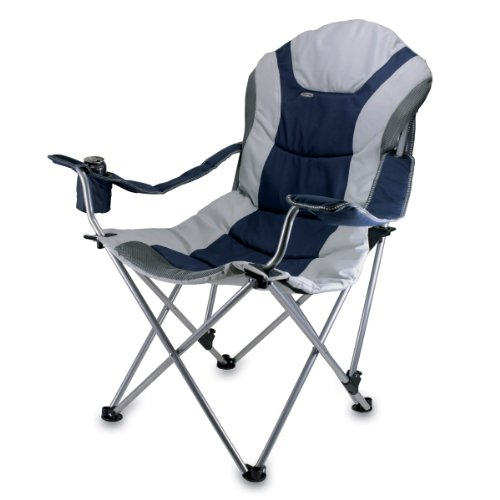 picnic-time-portable-reclining-camp-chair-navy