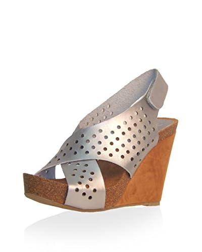 Rebels Footwear Women's Banditt Wedge
