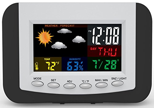 weather-station-alarm-clock-with-large-easy-to-read-full-color-display-by-tech-tools