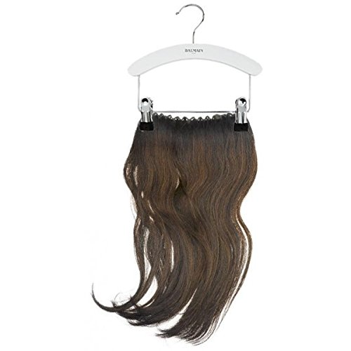 Extension Balmain Hair Dress - 40 cm - Rio