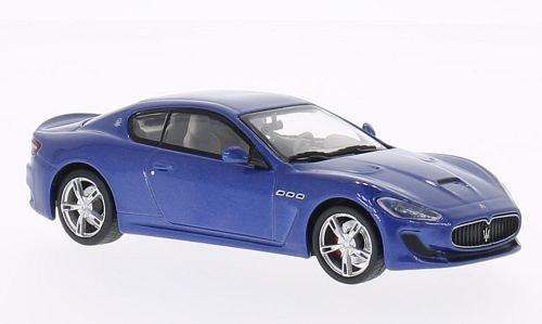 maserati-gran-turismo-mc-stradale-metalic-blue-2013-model-car-ready-made-whitebox-143-by-maserati