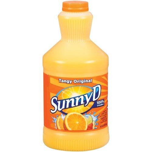 sunny-d-tangy-original-orange-citrus-punch-drink-64-oz