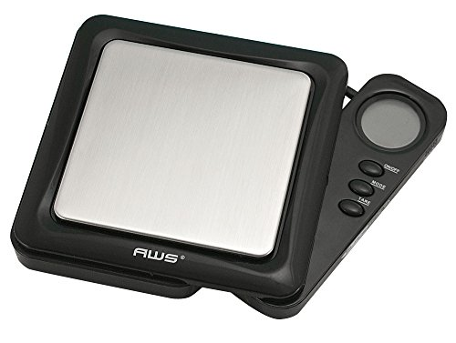 100g-x-001g-AWS-Back-Lit-Blade-Style-Digital-Scale-wTray-Various-Colors-Black