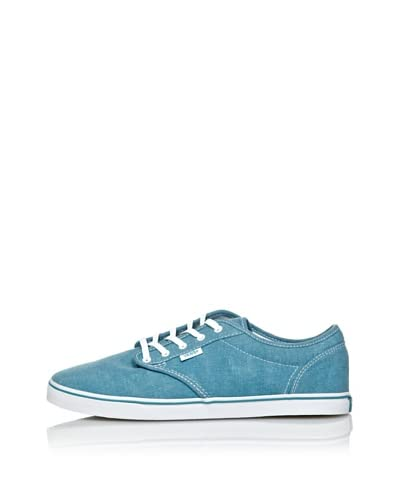 Vans Zapatillas W'S Atwood Low