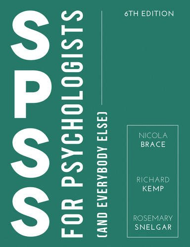 ibm-spss-for-psychologists