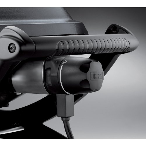Weber-55020001-Q-2400-Electric-Grill