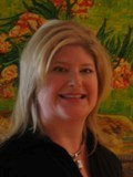 Stephanie K. Gerding