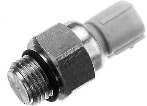 Fuel Parts RFS3115 Temperatur-Sensor (Kuhler und Luft)