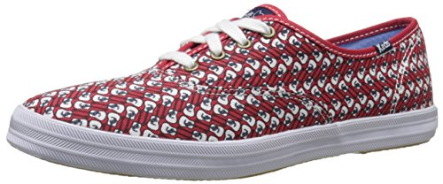 keds-womens-taylor-swift-guitar-red-fashion-sneaker-red-8-m-us