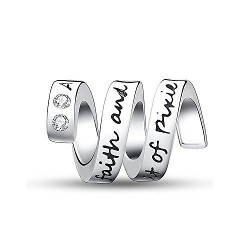 glamulet-sports-womens-925-sterling-silver-peter-pan-ribbon-charm-charm-fits-pandora-bracelet