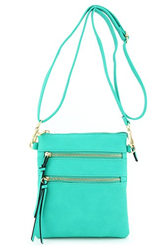 Functional-Multi-Pocket-Crossbody-Bag