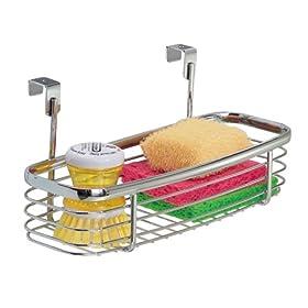 Home Amp Kitchen Gt Kitchen Amp Dining Gt Storage Amp Organization