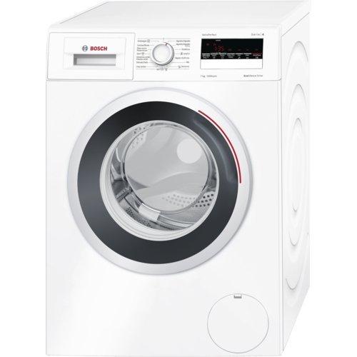 bosch-wan24260es-independiente-carga-frontal-7kg-1200rpm-a-10-color-blanco-lavadora-independiente-ca
