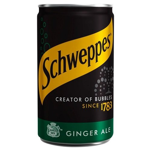 schweppes-canada-dry-ginger-ale-150ml-pack-of-12