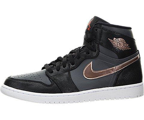 jordan-air-1-retro-high-mens-basketball-sneakers