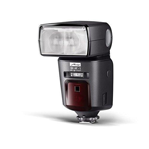 Metz-mecablitz-64-AF-1-digital-Flash-for-Nikon-Cameras