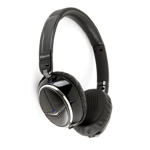 Casque Klipsch Image One - Bluetooth - Hifi / Nomade