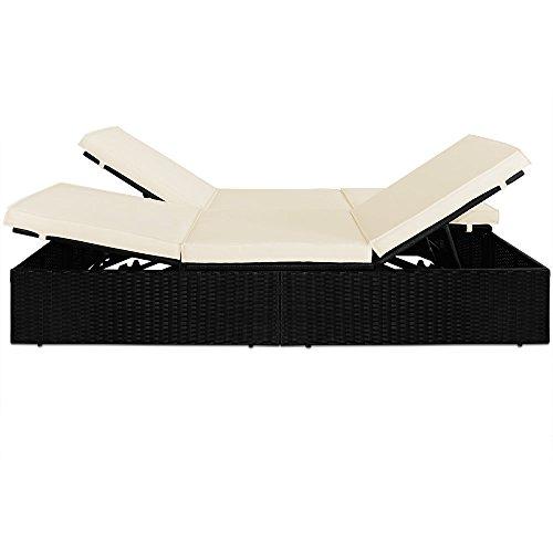Image Result For Rattan Bed Headboards Uk