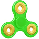 Fidget Spinner, Finger Spinner, Hand Spinner By CareFone