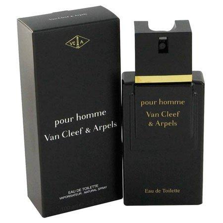 van-cleef-arpels-para-hombre-colonia-para-hombre-por-van-cleef-arpels