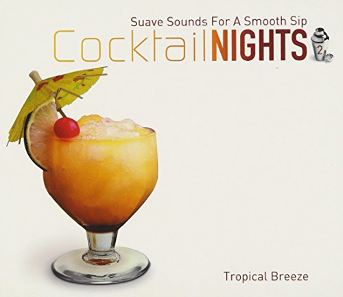 Cocktail NIGHTS~Tropical Breeze~ (Breeze Cocktail compare prices)