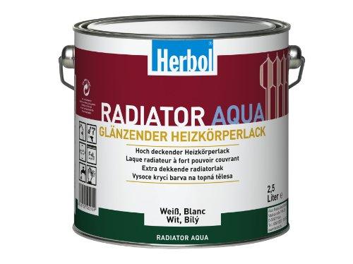 herbol-radiator-aqua-weiss-037-liter
