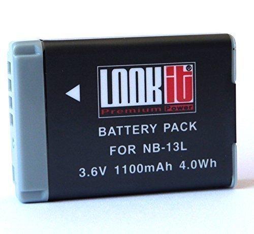 lookit-premium-markenakku-nb-13l-1100-mah-fur-canon-powershot-g7-x-g5-x-g9-x-g7x-mit-infochip