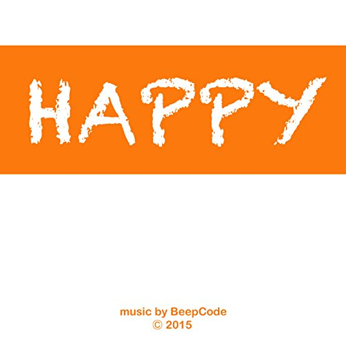 BeepCode-Happy-WEB-2015-LEV Download